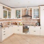 5 Tips Cerdas Cara Memilih Kitchen Set untuk Dapur Rumah