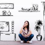 7 Cara Memilih Furniture di Apartemen agar Terkesan Luas