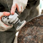 11 Jenis Batu Marmer untuk Mempercantik Lantai di Rumah