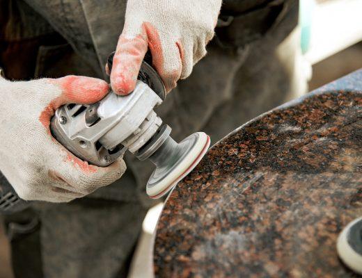 Jenis Batu Marmer untuk Mempercantik Tampilan Rumah