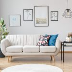 7 Jenis Sofa Pilihan untuk Ruang Tamu
