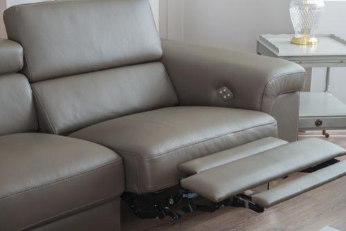 Sofa Recliner