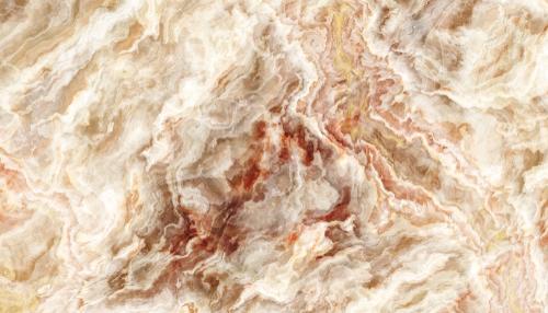 Material Marmer Onyx