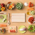 10 Alat Masak yang Wajib Punya di Dapur