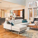 8 Tips Membersihkan Rumah Sebelum Lebaran