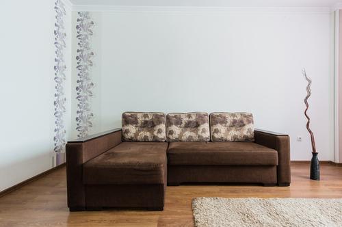 Desain Ruang Tamu Super Mewah 7 jenis sofa pilihan untuk ruang tamu bramble journal
