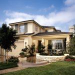 8 Unsur Desain Wajib pada Rumah Mewah & Modern