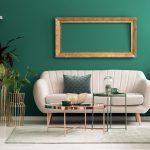 5 Trend Warna Rumah Minimalis Terpopuler 2020