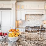 7 Kelebihan Batu Granit & Manfaatnya untuk Interior Rumah