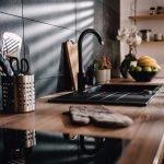 7 Trik Feng Shui Dapur yang Bisa Bawa Rezeki