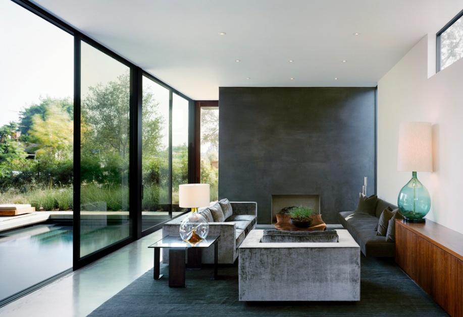 ruangan minimalis