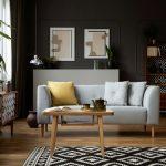 7 Ciri Desain Interior Vintage untuk Rumah Modern