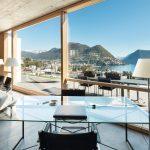 8 Jenis Kaca Paling Umum untuk Interior Rumah