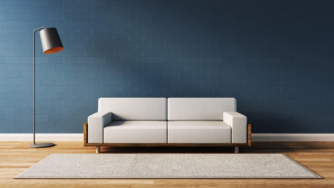 8 Jenis Sofa Ruang Tamu yang Mewah dan Nyaman