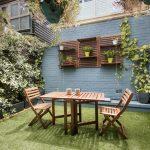9 Inspirasi Taman Rumah yang Minimalis dan Sederhana