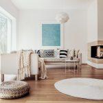 8 Trik Memaksimalkan Pencahayaan Alami di Rumah