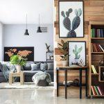 7 Tips Mudah Membuat Penyekat Ruangan di Rumah
