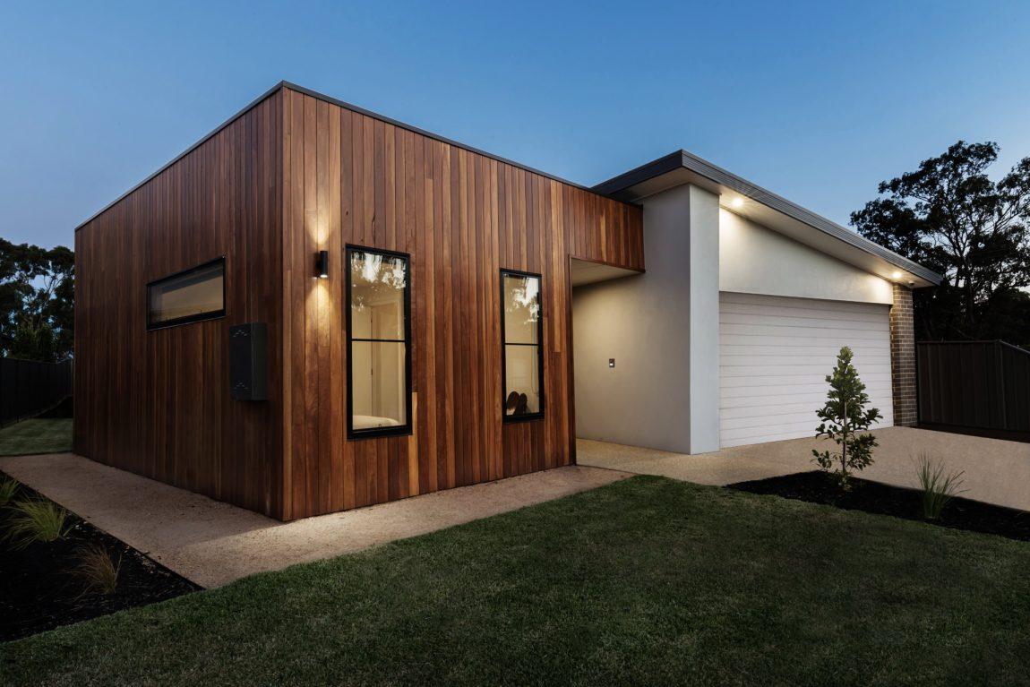 9900 Gambar Rumah Minimalis Tapi Modern Terbaik