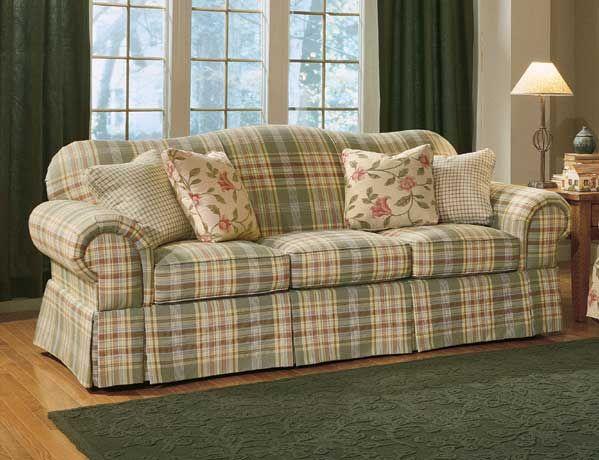 sofa country