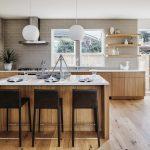 7 Trik Membuat Konsep Open Kitchen di Rumah