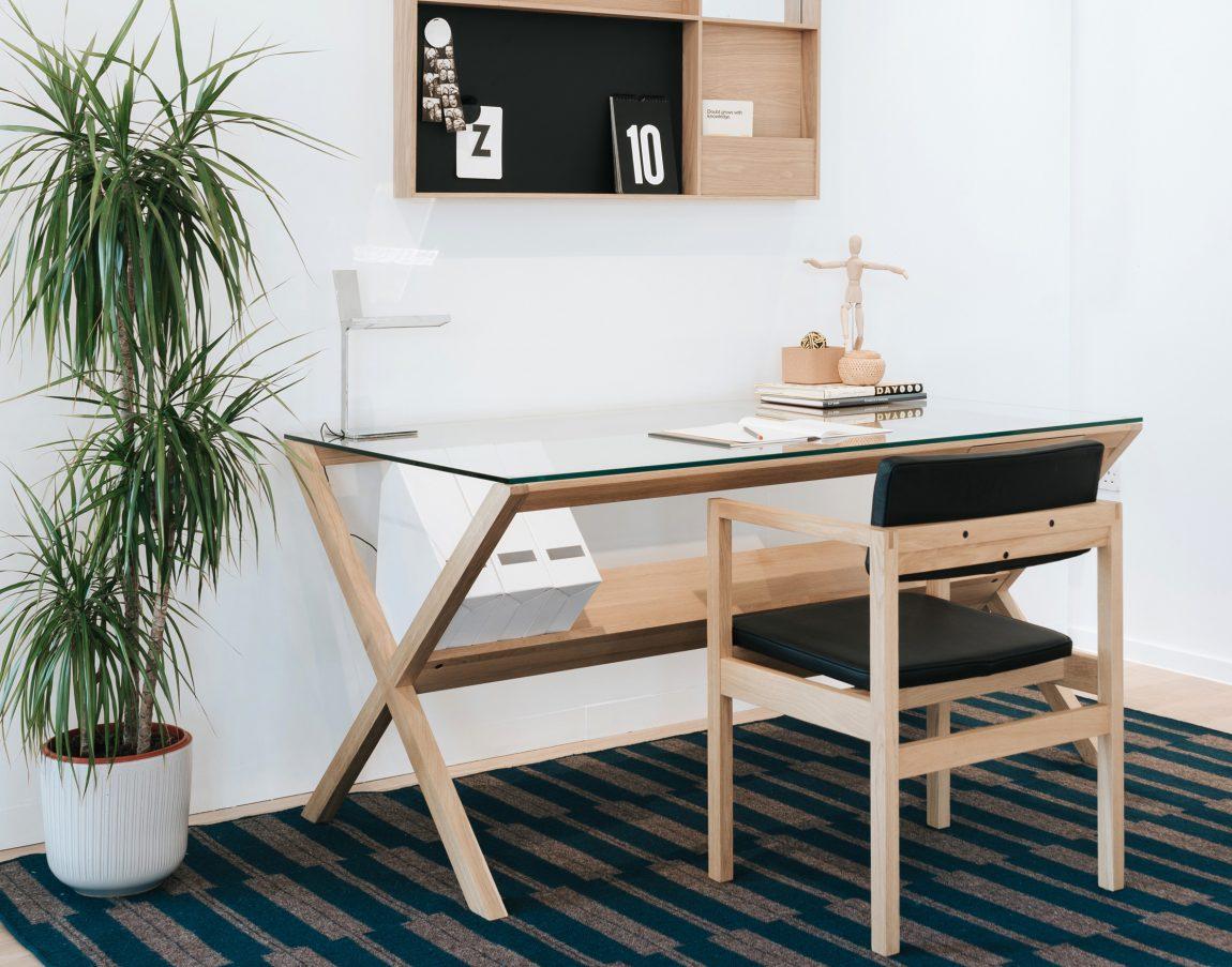 Meja Lipat Minimalis: Jenis dan Tips Membelinya