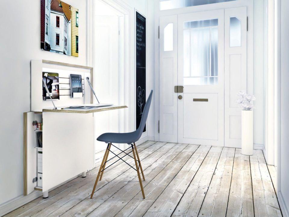 furniture untuk ruang kerja