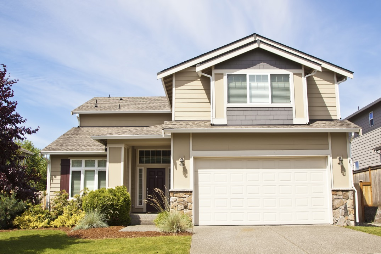 Apa Itu Fasad Rumah? Yuk Kenalan dengan Tipenya