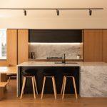 Mengenal Furniture Built In yang Hemat Ruang