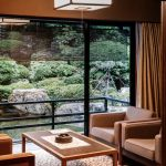 8 Elemen Rumah Tradisional Jepang yang Khas