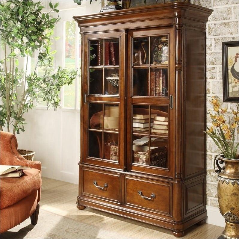 furniture lemari dari jepara