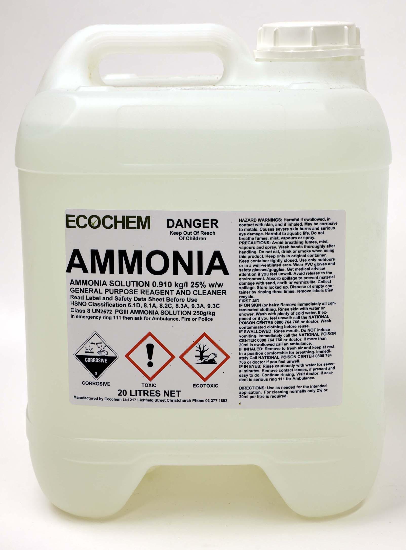 cara merawat lantai marmer dengan ammonia