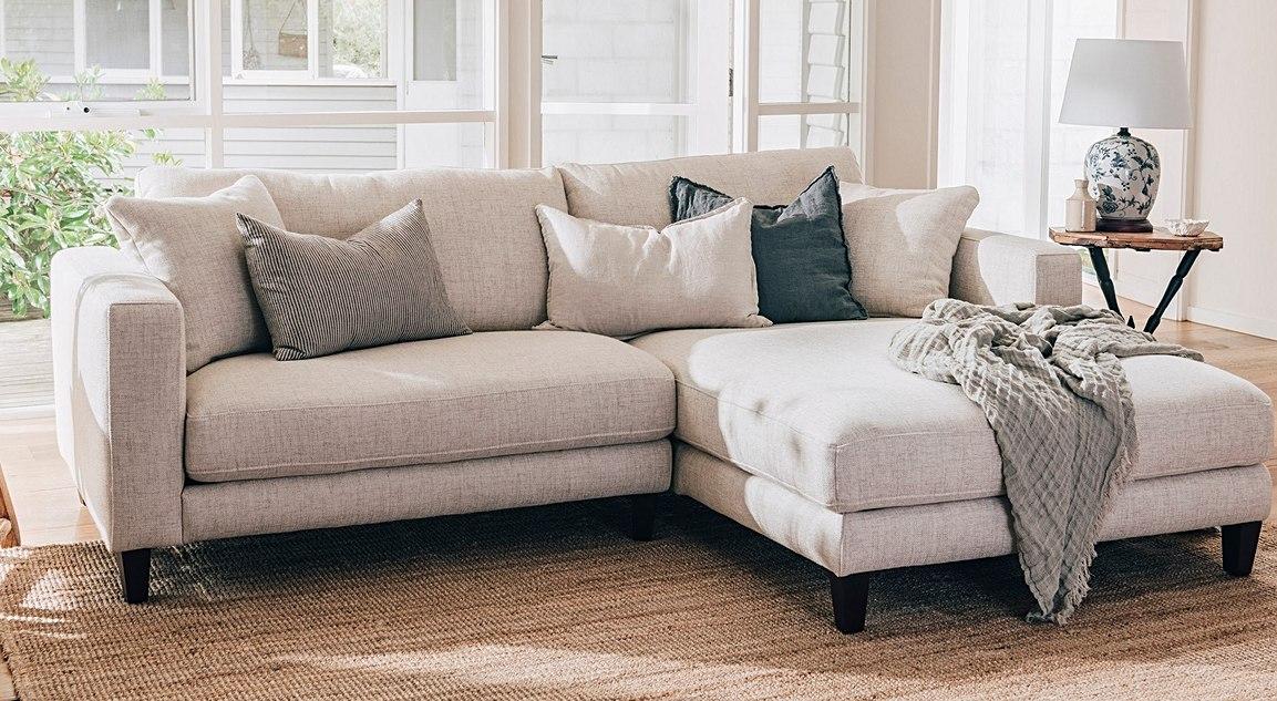 1 kesalahan saat memilih furniture - Kesalahan yang Harus Dihindari Saat Memilih Furniture Untuk Rumah