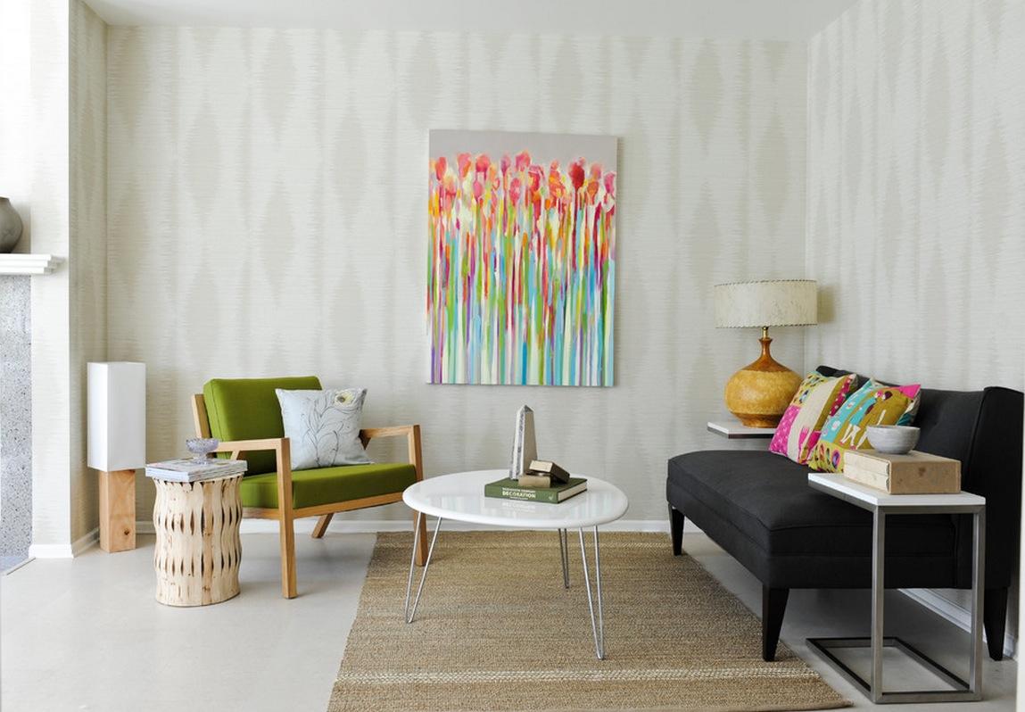 2 kesalahan saat memilih furniture - Kesalahan yang Harus Dihindari Saat Memilih Furniture Untuk Rumah