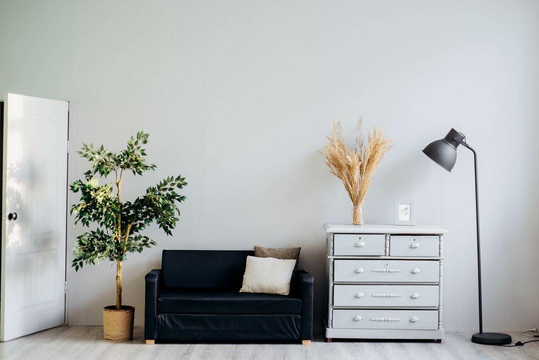3 kesalahan saat memilih furniture - Kesalahan yang Harus Dihindari Saat Memilih Furniture Untuk Rumah