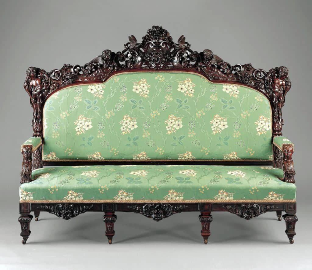 furniture eropa victoria