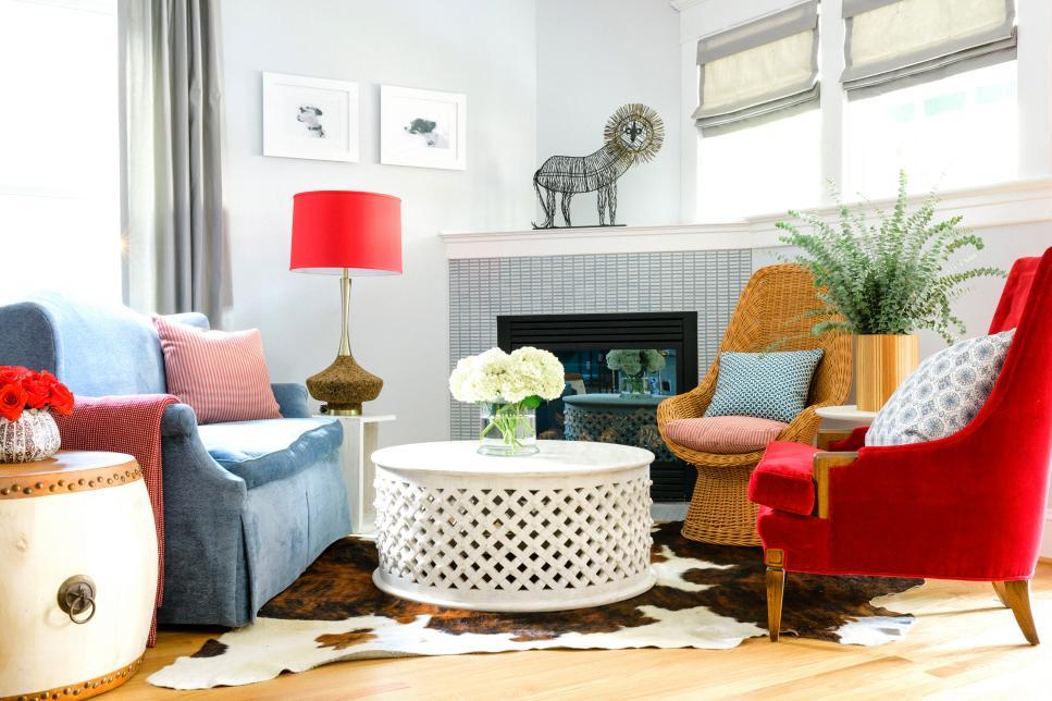 6 kesalahan saat memilih furniture - Kesalahan yang Harus Dihindari Saat Memilih Furniture Untuk Rumah