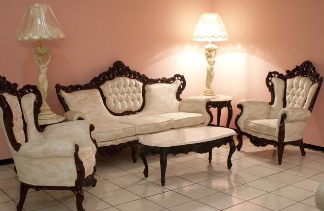 furniture klasik eropa victoria