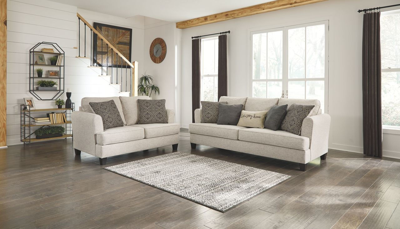 7 kesalahan saat memilih furniture - Kesalahan yang Harus Dihindari Saat Memilih Furniture Untuk Rumah