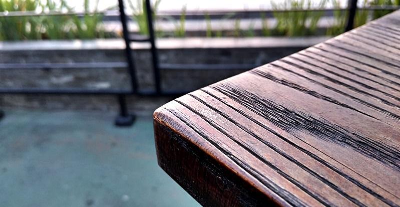8 kesalahan saat memilih furniture - Kesalahan yang Harus Dihindari Saat Memilih Furniture Untuk Rumah