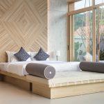 8 Desain Tempat Tidur yang Fungsional dan Nyaman