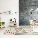 8 Kesalahan yang Harus Dihindari Saat Memilih Furniture Rumah
