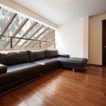 Lantai Bambu, Jenis Material Alami dan Eksotis
