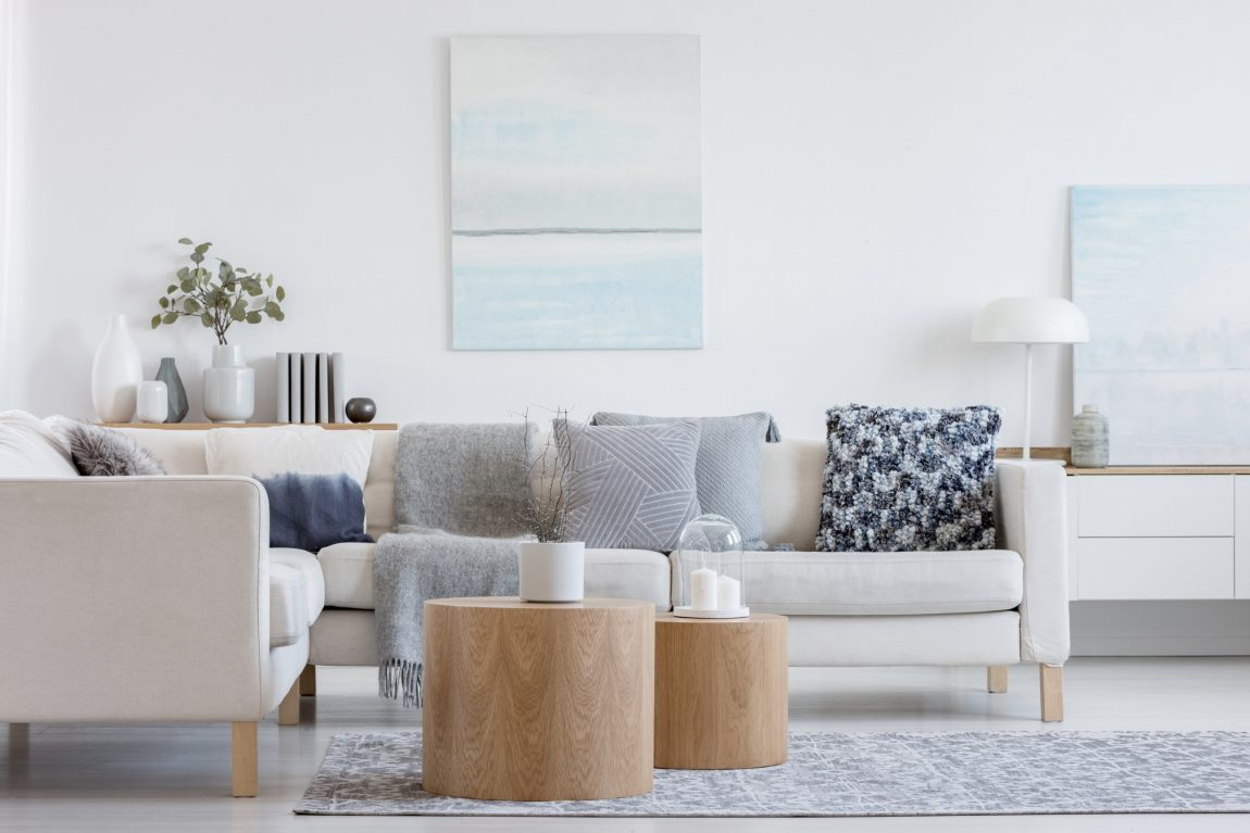 Cara Praktis Melakukan Decluttering di Rumah