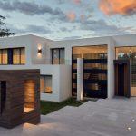 9 Ciri Desain Kontemporer untuk Rumah Modern