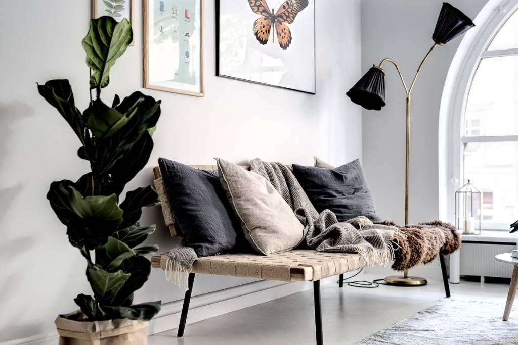 furniture sederhana