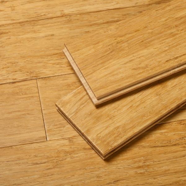lantai dengan proses cetak