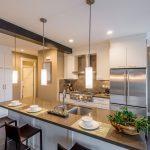 9 Ide Membuat Desain Dapur Modern yang Elegan