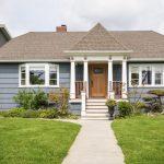 7 Tips Desain Rumah Satu Lantai yang Minimalis