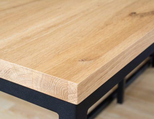 cara menghilangkan furniture kayu dari jamur
