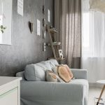 7 Inspirasi Model Gorden untuk Rumah Minimalis